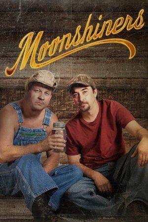 Moonshiners: Season 10