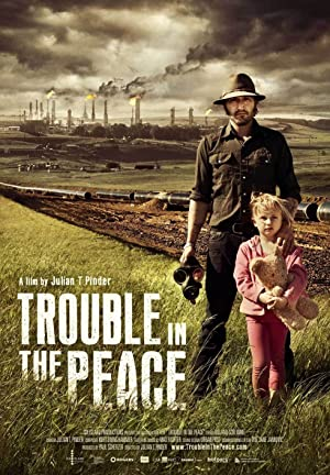 Trouble In The Peace