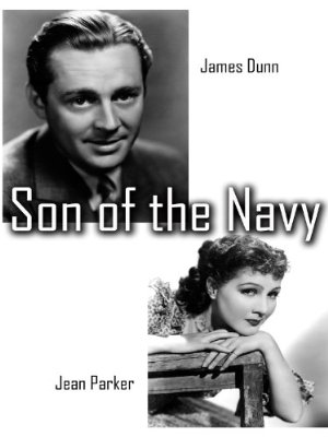 Son Of The Navy