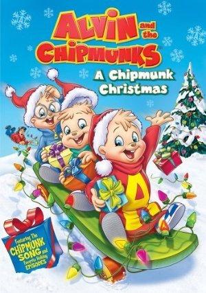 Alvin & The Chipmunks: Season 2