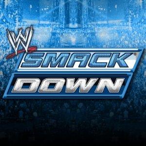 Wwe Smackdown!: Season 19
