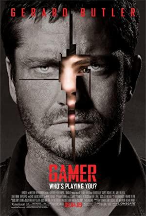 Bus Gamer 02