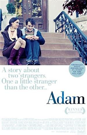 Adam 2009