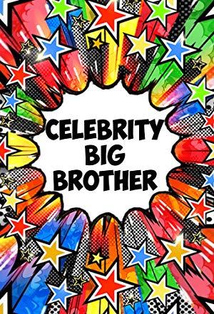 Celebrity Big Brother: Season 8