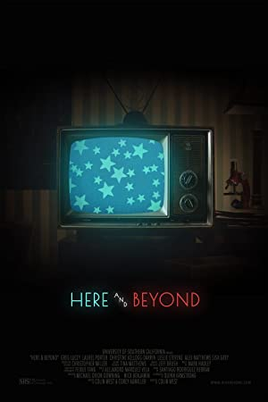 Here & Beyond