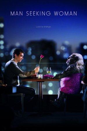 Man Seeking Woman: Season 3
