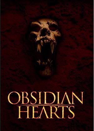 Obsidian Hearts