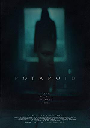 Polaroid 2015