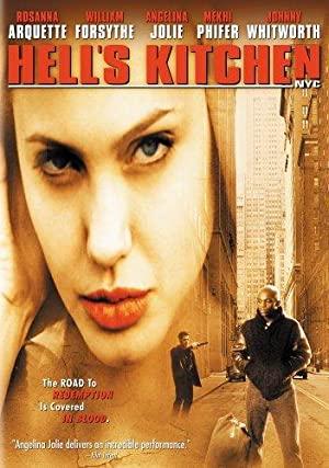 Hell's Kitchen 2001