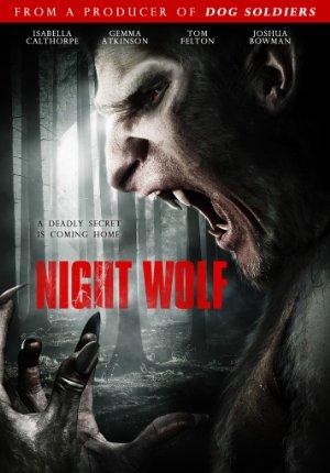 Night Wolf ( 13 Hours )