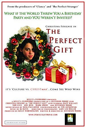 The Perfect Gift 2009