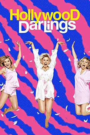 Hollywood Darlings: Season 1