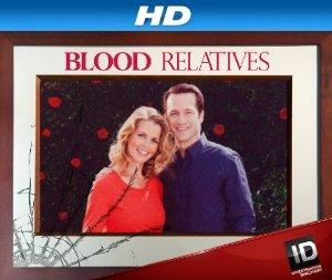 Blood Relatives: Season 6