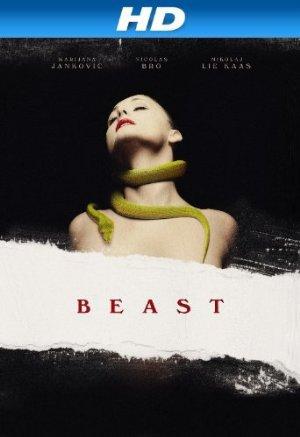 Beast 2011