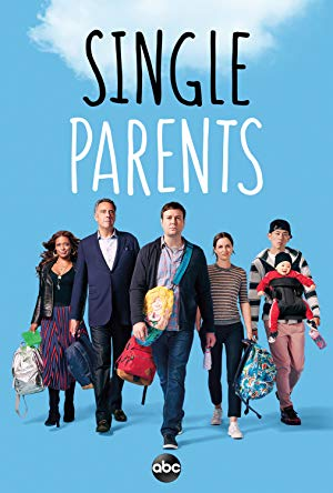 Single Parents: Season 2