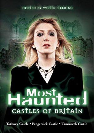 Most Haunted: Season 11