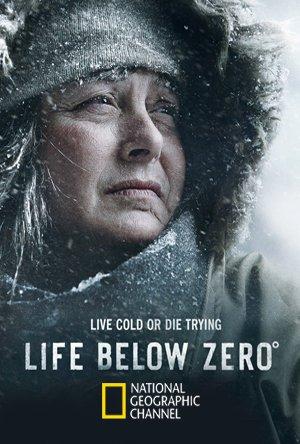 Life Below Zero: Season 14