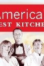 America's Test Kitchen: Season 17