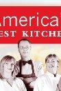 America's Test Kitchen: Season 7