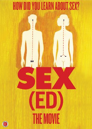 Sex(ed) The Movie
