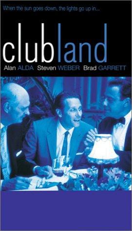 Club Land