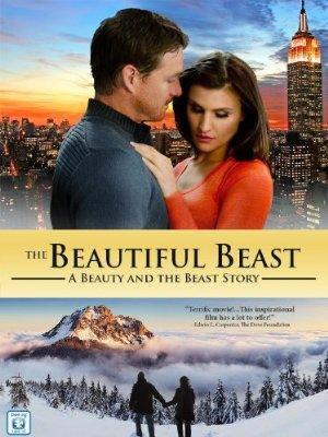 Beautiful Beast 2013