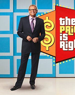 The Price Is Right: Season 43