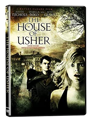 The House Of Usher 2006
