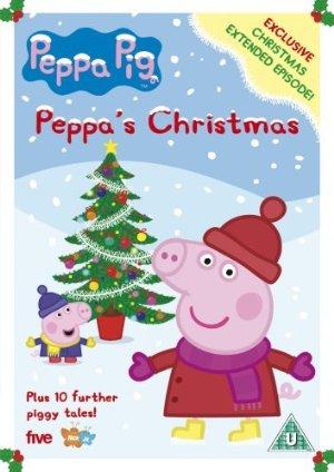 Peppa Pig: Season 4