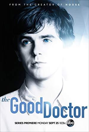 The Good Doctor: Season 2