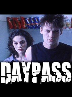 Daypass