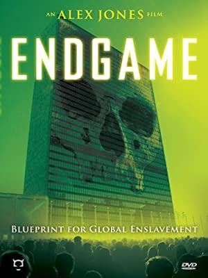 Endgame 2007