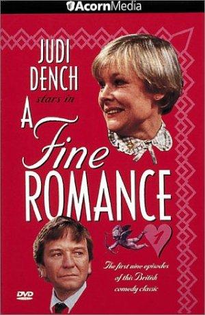 A Fine Romance: Season 2