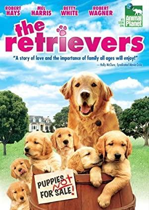 The Retrievers 2001