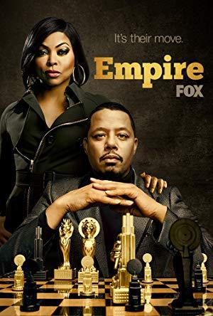 Empire: Season 6