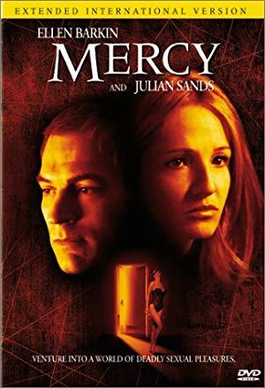 Mercy 2000