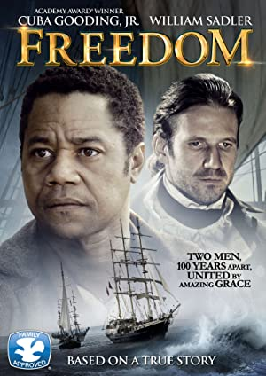 Freedom 2014
