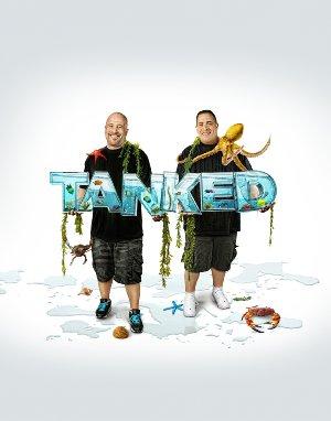Tanked: Season 15