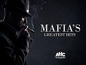 Mafia's Greatest Hits: Season 1