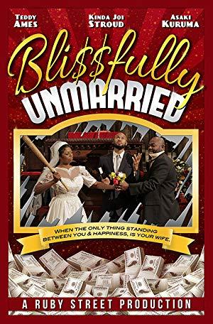 Blissfully Unmarried