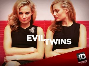 Evil Twins: Season 6