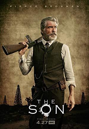 The Son: Season 2