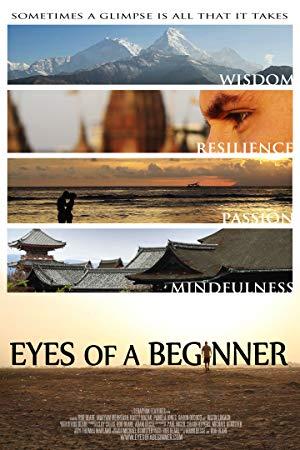 Eyes Of A Beginner