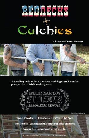 Rednecks + Culchies 2016