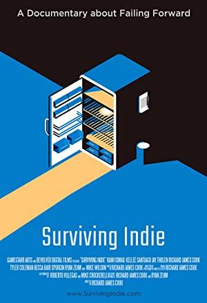 Surviving Indie