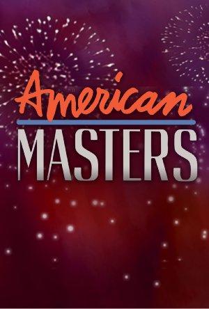 American Masters: Season 28