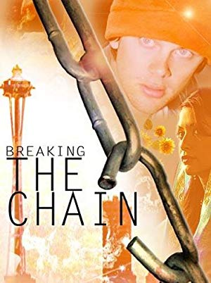 Breaking The Chain