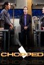 Chopped: Season 34