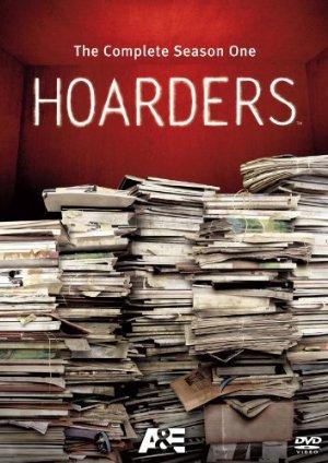 Hoarders: Season 8