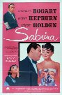 Sabrina 1954
